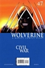 [title] - Wolverine (3rd Series) #47