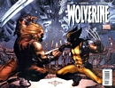 [title] - Wolverine (3rd Series) #50