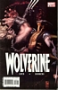 [title] - Wolverine (3rd Series) #52
