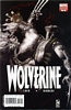[title] - Wolverine (3rd Series) #52 (Black and White)