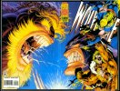 [title] - Wolverine (2nd series) #90
