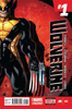 [title] - Wolverine (6th series) #1
