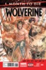 [title] - Wolverine Annual (3rd series) #1