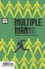 [title] - Multiple Man #1 (Second Printing)