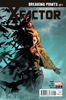 [title] - X-Factor (3rd series) #244