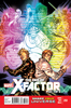 [title] - X-Factor (3rd series) #259