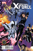 Uncanny X-Force (2nd series) #12