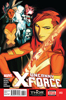 Uncanny X-Force (2nd series) #13