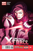 Uncanny X-Force (2nd series) #8