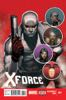 X-Force (4th series) #11
