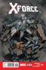 X-Force (4th series) #12
