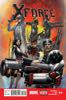 X-Force (4th series) #10