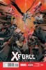 [title] - X-Force (4th series) #15