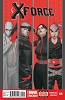 X-Force (4th series) #5