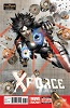 X-Force (4th series) #7