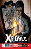 X-Force (4th series) #8