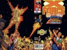X-Force (1st series) #75
