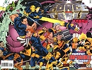 X-Force/Cable Annual '95
