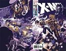 X-Men (2nd series) #188