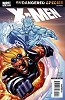 X-Men (2nd series) #201