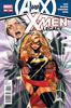 X-Men Legacy (1st series) #269