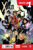 X-Men (4th series) #10