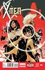 X-Men (4th series) #14