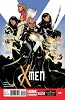 X-Men (4th series) #16