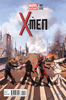 [title] - X-Men (4th series) #1 (Deadpool Variant)
