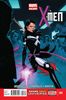 X-Men (4th series) #3