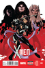 X-Men (4th series) #9