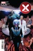 X-Men (5th series) #4