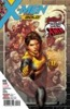[title] - X-Men: Gold #3 (Second Printing variant)