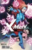 [title] - X-Men: Red #1 (Mahmud A. Asrar variant)