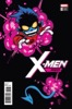 [title] - X-Men: Red #1 (Skottie Young variant)