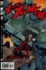 X-Treme X-Men (1st series) #14
