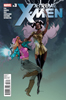 X-Treme X-Men (2nd series) #3