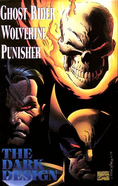 XMen Vol 1 141  Marvel Database  FANDOM powered by Wikia
