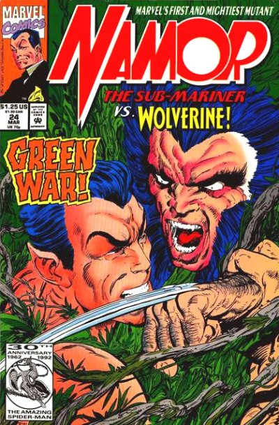 Comics XMen fanfiction archive with over 13239 stories Come in to read write review and interact with other fans