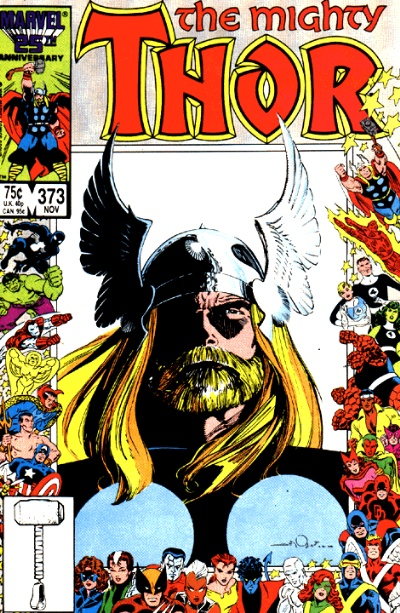thor hindu single men Thor gets to face a deity killer similar to the one from d+d second edition hindu pantheon thor: god of thunder vol 1: the god butcher.