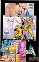 Exiles 62 Page 2