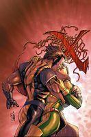 X-Men #170 Preview