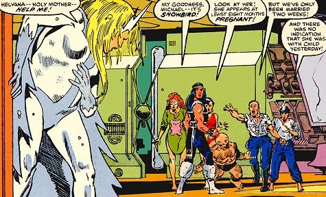 Marvel Spotlight Ghost Rider 10 1973 Very Fine
